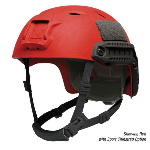 Ops Core FAST Bump High Cut Helmet