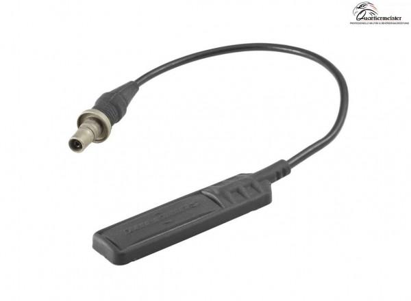 Surefire Kabelschalter ST07 Weapon Light Switch