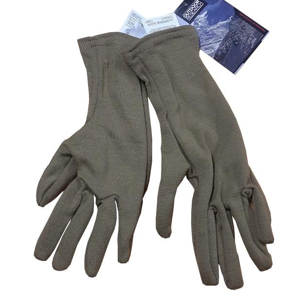 OR Hurricane Gloves