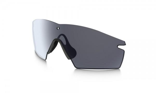 Oakley Ersatzlinse M-Frame 2.0 Prizm Grey