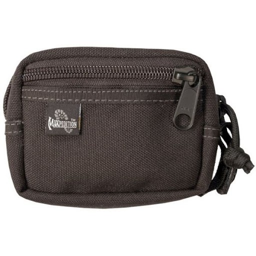 Maxpedition Three by Five Pouch