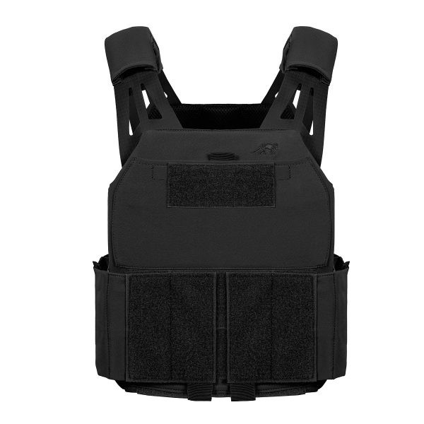 Tasmanian Tiger Plate Carrier LP