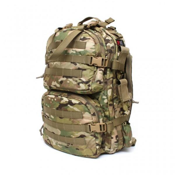 Tactical Field Care Med Pack ( Für Fallschirmsprung geeignet )