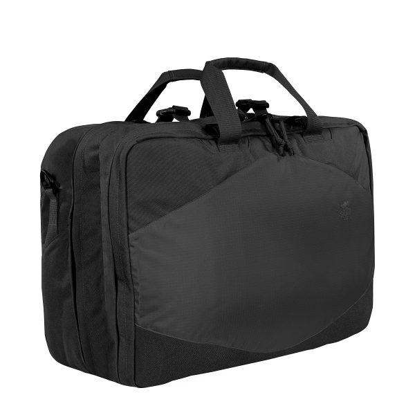 TT Universaltasche Flugreisetasche