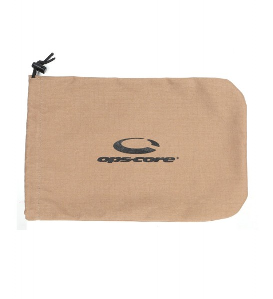 Ops Core Carry Case