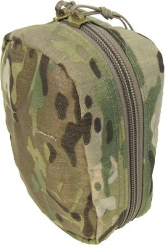 London Bridge Trading LBT Medical Utility Pouch 9015A