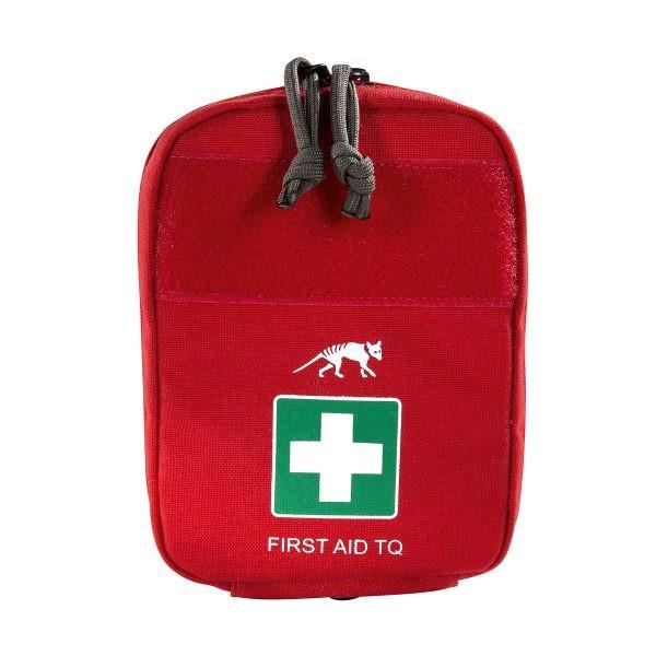 Tasmanian Tiger First Aid TQ