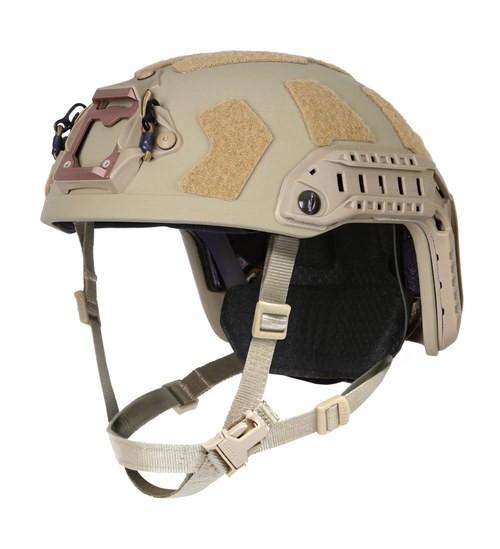 Ops Core FAST SF Super High Cut Helmet