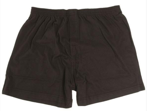 MIL TEC Unterhose kurz