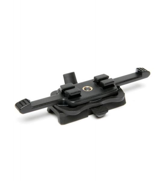 Ops Core Rail Adapter - Contour-Camera