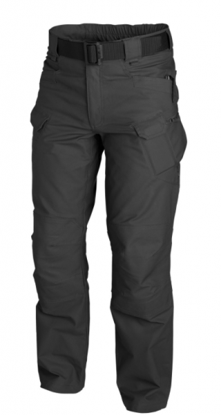 Helikon Urban Tactical Pants