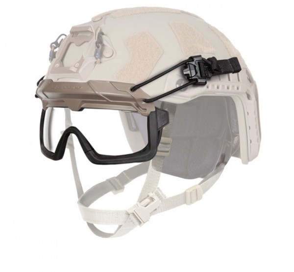 Ops Core STEP-IN® Visor