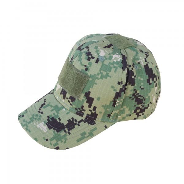 Trooper Tactical Cap Kids