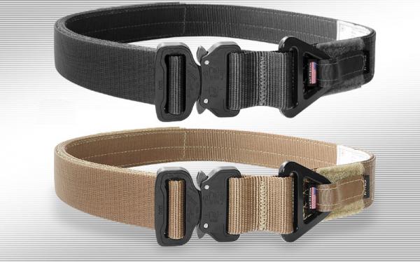 Yates Cobra CQB Belts