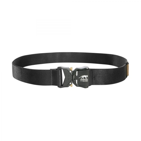 Tasmanian Tiger QR Stretchbelt 38mm Hosengürtel