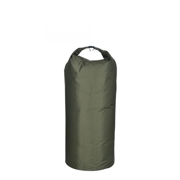 Tasmanian Tiger WP Backpack Liner 8L Wasserdichter Schutzsack stone-grey-olive