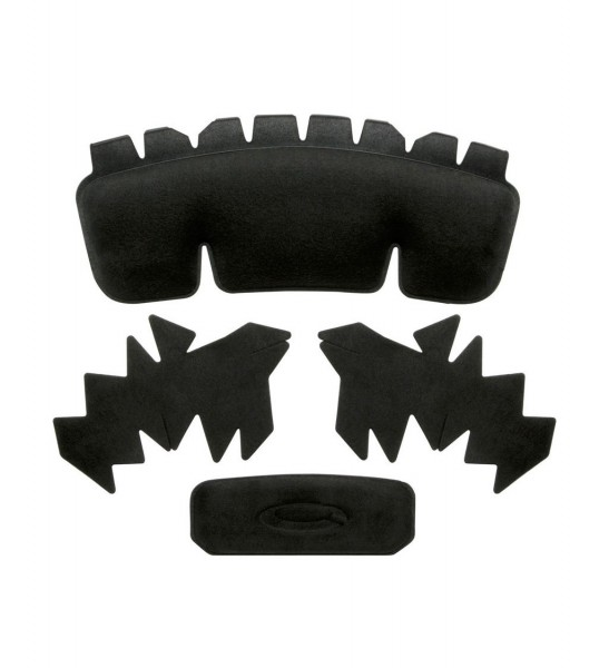 Ops Core Comfort Pads - Fitband