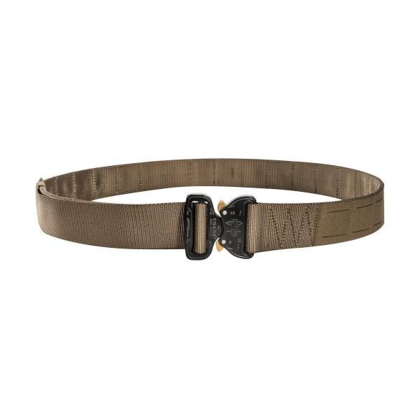 Tasmanian Tiger Modular Belt Gürtel