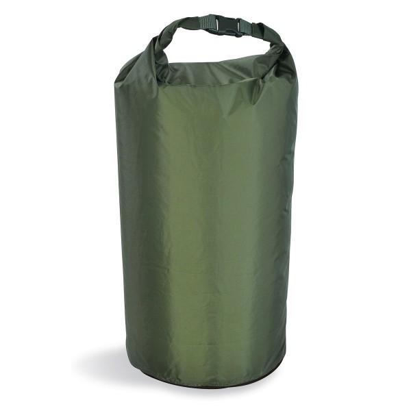 Tasmanian Tiger Waterproof Bag L 22L