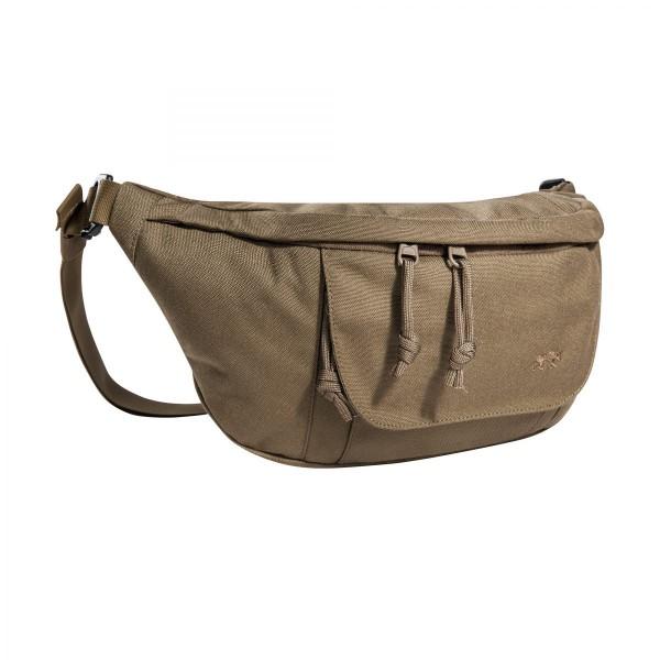 Tasmanian Tiger Modular Hip Bag 2 Hüfttasche