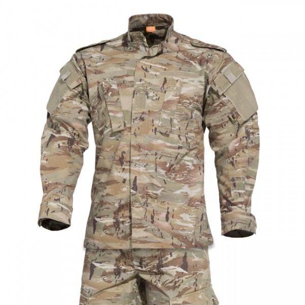 Pentagon Tactical Jacket