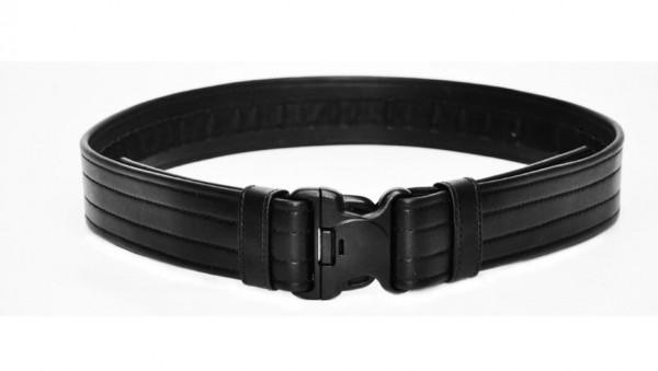 Duty Belt 94B