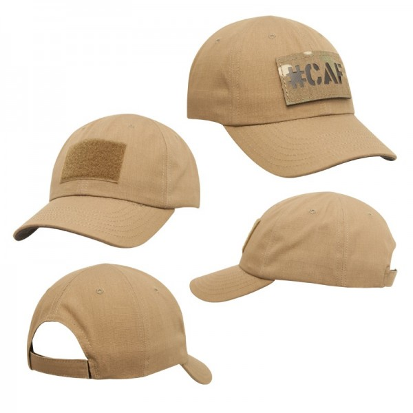 LBT Ripstop Hat