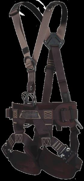 Basic Rigging Harness
