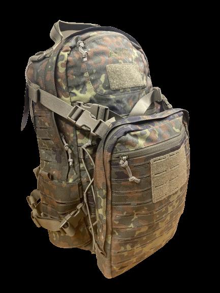 Helikon-Tex Ghost MKII Backpack