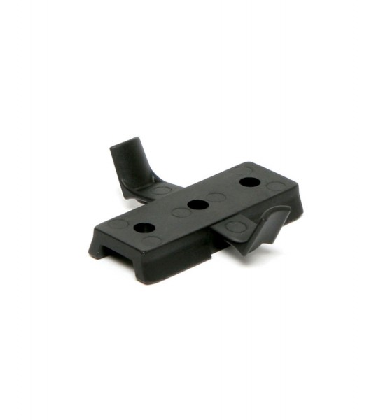 Ops Core Wing-Loc Rail Adapter