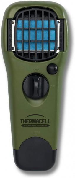 ThermaCell Stechmücken - Schutzgerät