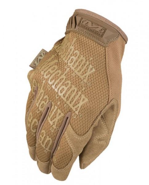 Mechanix The Orginal Handschuhe