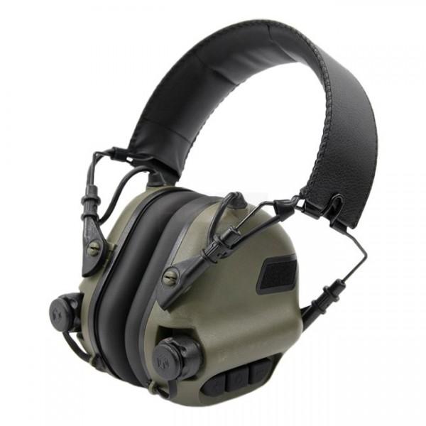 Earmor M31 MOD3 Hearing Protection Ear-Muff