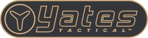 Yates Tactical