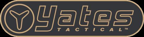 Yates Tactical