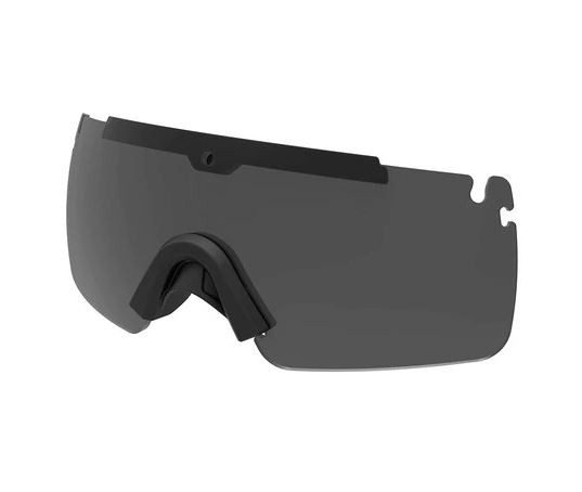 Ops Core Step In Visor Tinted Lenses