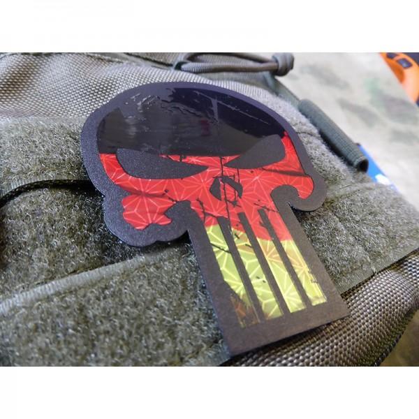 JTG IR Infrarot Patch Punisher