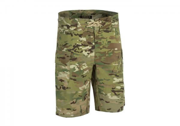 ClawGear Off Duty Shorts