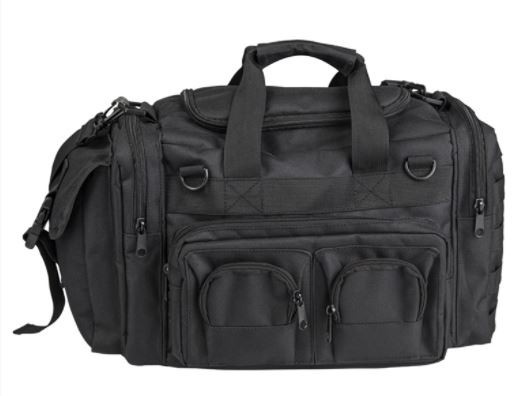 MIL TEC K-10 Einsatztasche