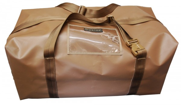 Riggers Gear Bags