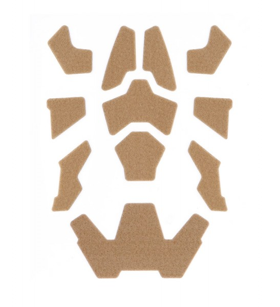 Ops Core Universal Exterior Loop Kit