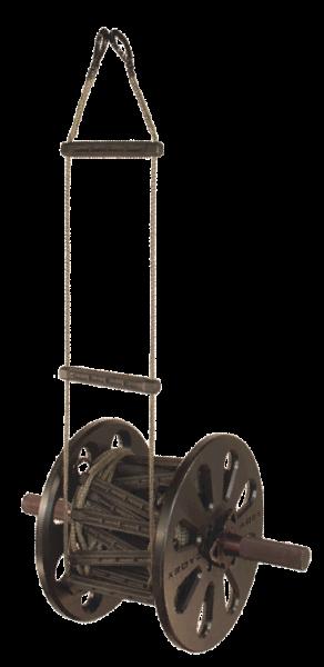 Cadex Special Ops Ladder Reel