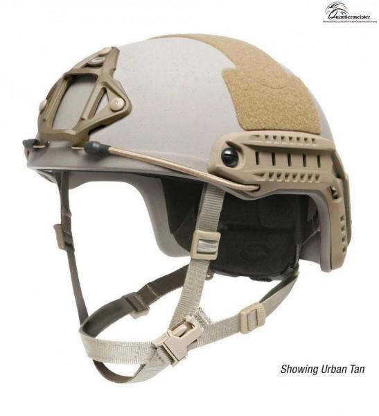 Ops Core FAST LE High Cut Helmet