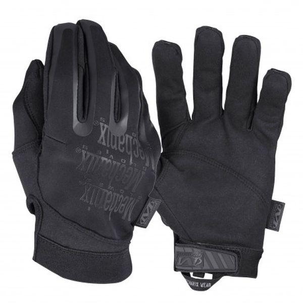 Mechanix Element Handschuhe