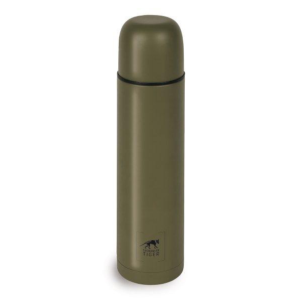 TT H C Thermoflasche