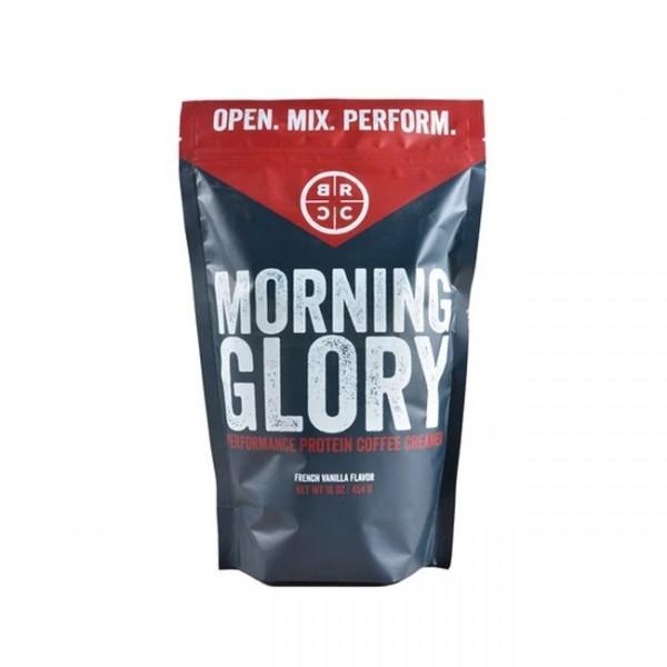 Black Rifle Coffee Morning Glory Coffee Creamer