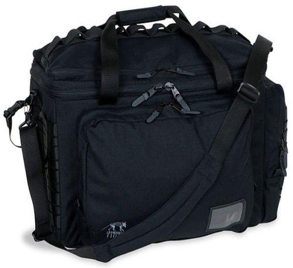 Tasmanian Tiger S Bag Shooting Bag Tasche für Kurzwaffen