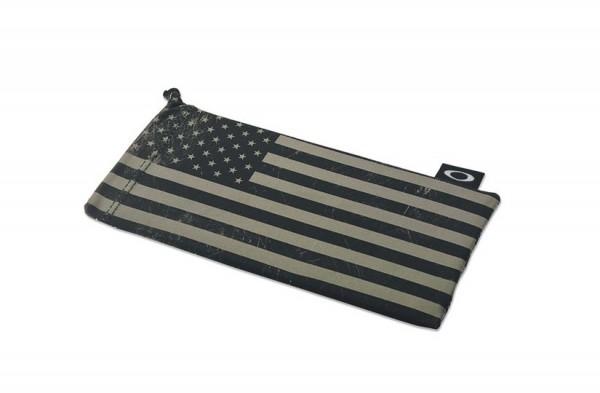 Oakley SI Subdued Flag Micro Bag