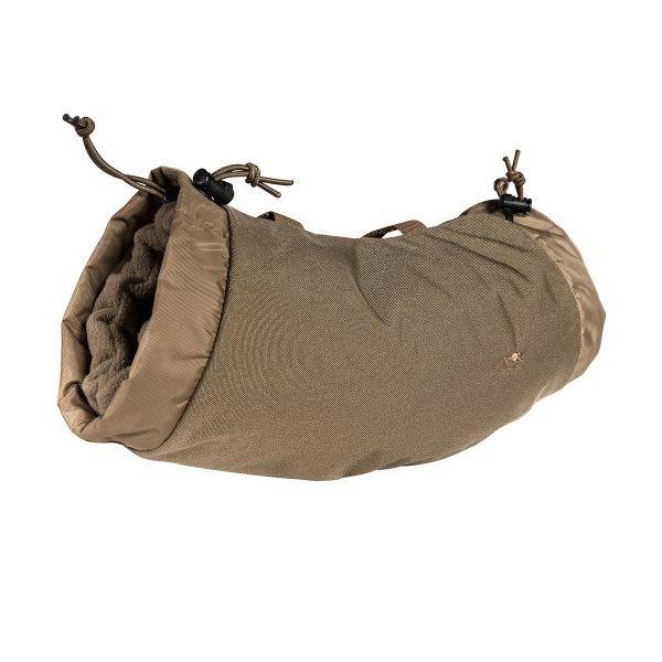 Tasmanian Tiger Muff Handwärmer