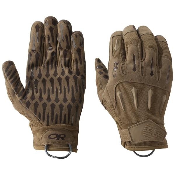 OR Ironsight Handschuhe